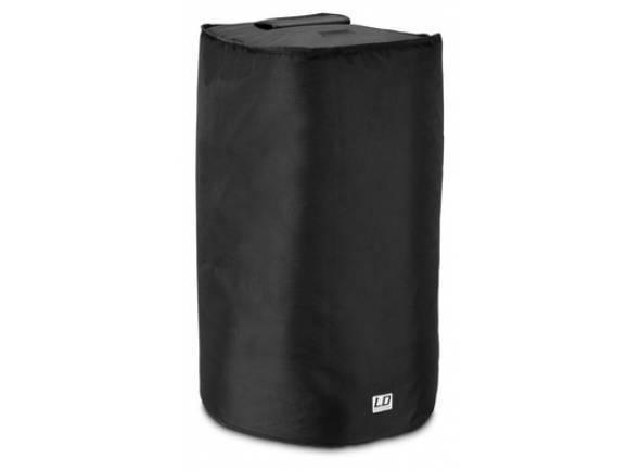 LD Systems LD Maui 11 G2 Sub Bag