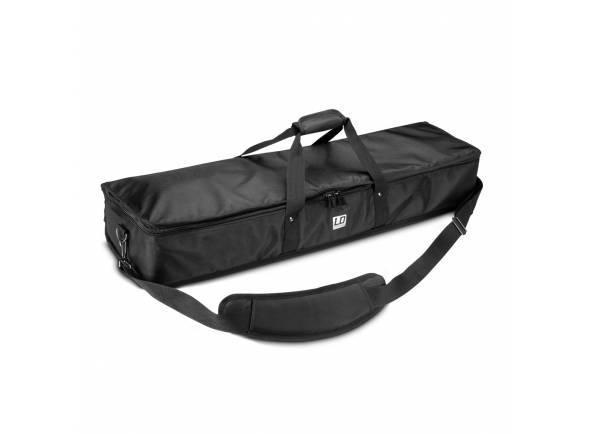 Sacos de Transporte LD Systems LD Maui 28 G2 Sat Bag