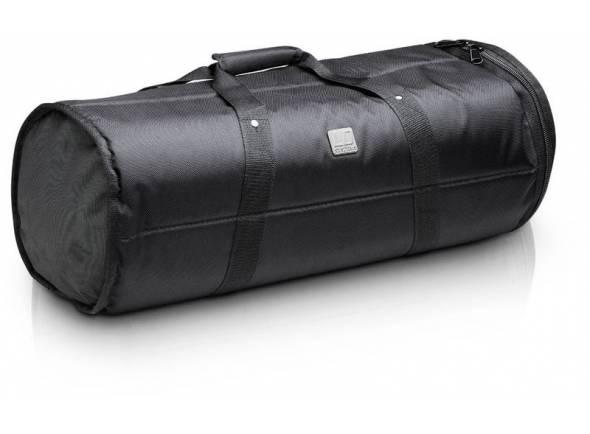 Sacos de Transporte LD Systems Maui 5 Sat Bag