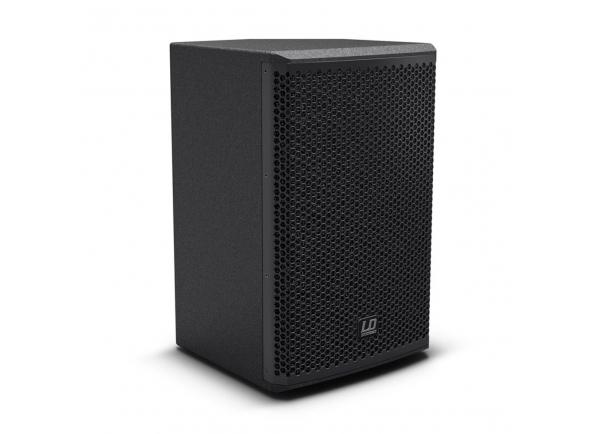 Colunas Passivas LD Systems Mix 10 G3