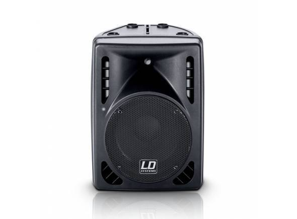 LD Systems PRO Series - 15
