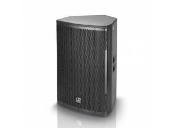 LD Systems V15G2