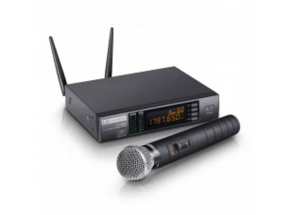 LD Systems WS 1G8HHD