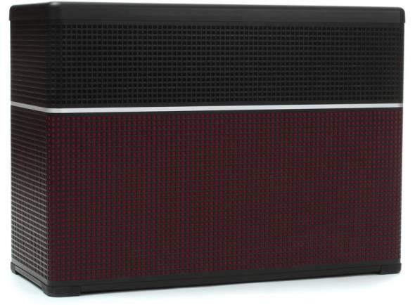 Line6 AMPLIFi 150   Amplificador para Guitarra Combo Line 6 Amplifi 150 Bluetooth