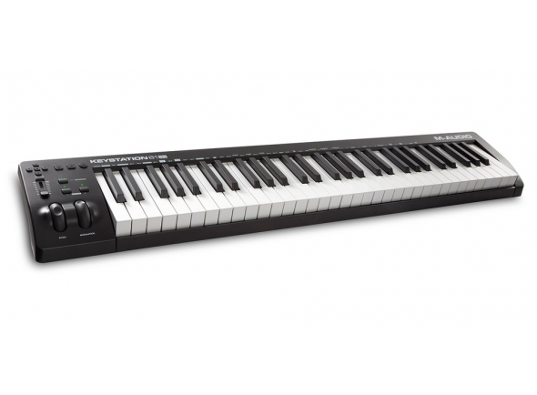 M-Audio Keystation 61 MK3 B-Stock