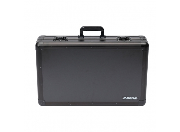 Malas de Transporte DJ Magma Carry Lite DJ-Case XL Plus