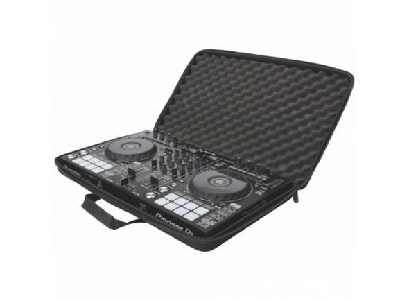 Malas de Transporte DJ Magma CTRL-Case DDJ-SR/RR