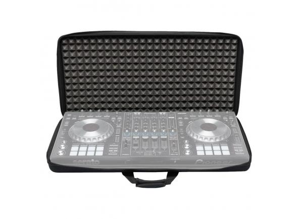 Malas de Transporte DJ Magma CTRL-CASE DDJ-SZ/RZ