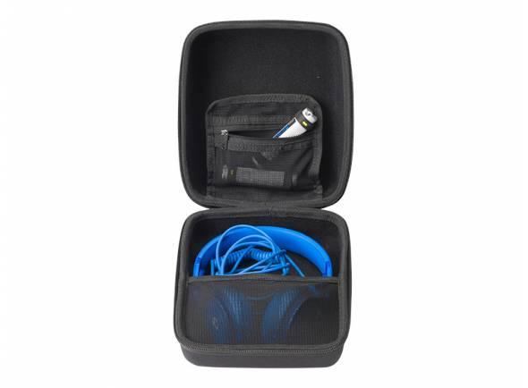Malas de Transporte DJ Magma Headphone-Case 2