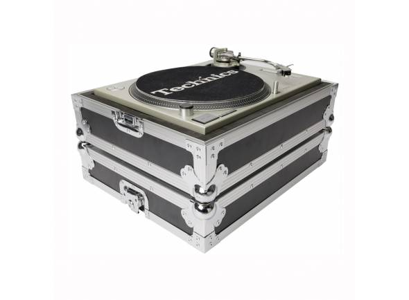 Estuches y bolsos Magma Multi-Format Turntable-Case
