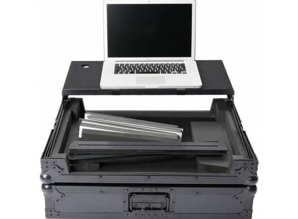 Malas de Transporte DJ Magma Multi-Format Workstation XL Plus