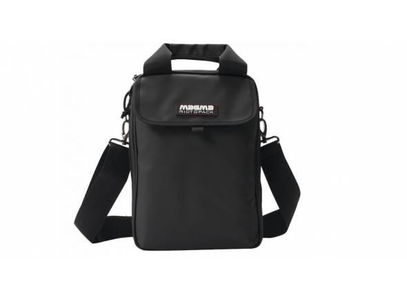Malas de Transporte DJ Magma Riot Headphone-Bag Pro