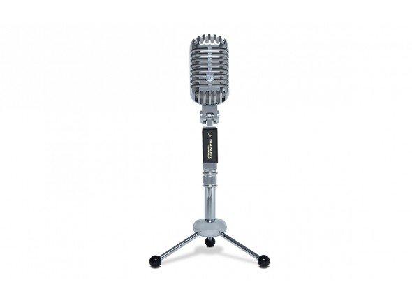 Microfone USB Marantz Retrocast