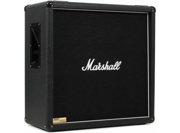 Marshall 1960BV