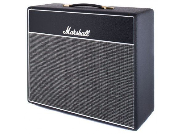 Marshall 1974CX 