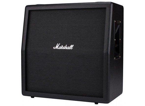 Colunas de guitarra 4x12 Marshall CODE 412
