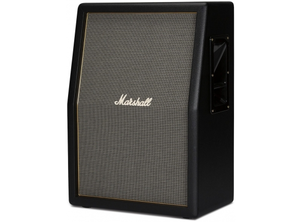 Marshall Origin 212 A Cabinet