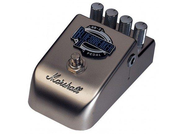 Marshall PEDL 10026 BluesBreaker II
