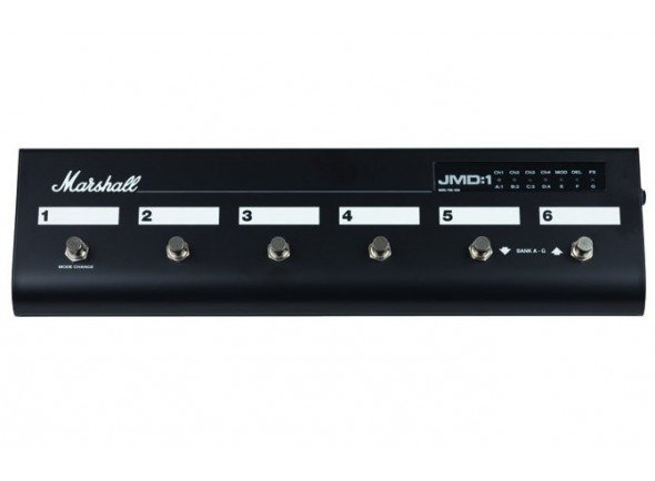 Marshall PEDL-10048