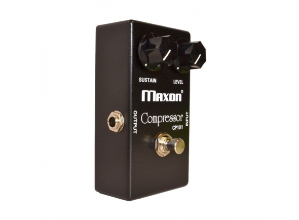 Compressor Maxon CP-101 Compressor