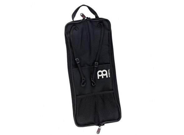 Meinl Compact Stick Bag - MCSB