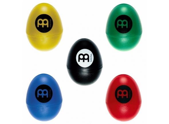 Shaker Meinl Egg Shaker