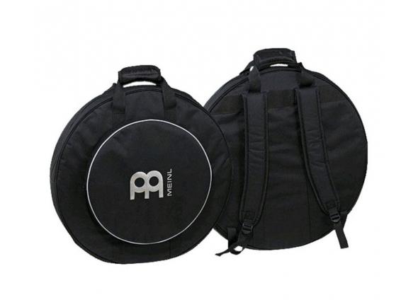 Meinl MCB22-BP Cymbal Mochila