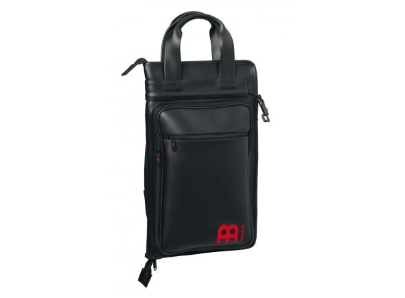 Sacos para Baquetas Meinl MDLXSB Deluxe Stick Bag