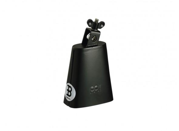 Campanas Meinl  SL525-BK