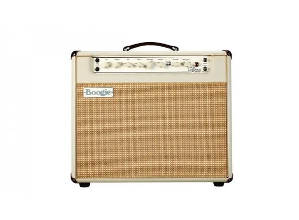Combo para Guitarra elétrica Mesa Boogie California Tweed 1x12 Combo