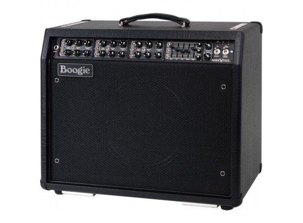Combo para Guitarra elétrica Mesa Boogie Mark V 1x12 Combo Amp