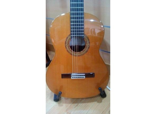 Guitarra Clássica Miguel Ângel N9 B-Stock