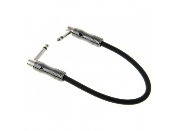 Cabos de Patch Mooer PC-8 Patch Cable