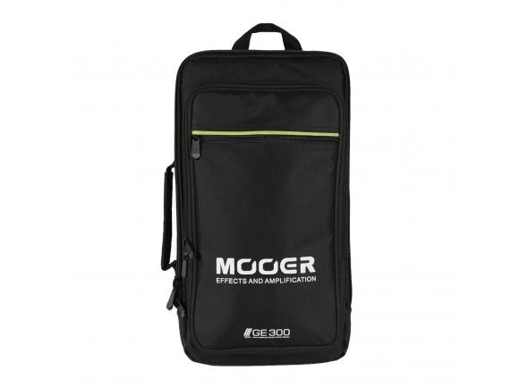 Sacos para Pedais e Pedaleiras Mooer Pedal Bag for GE300