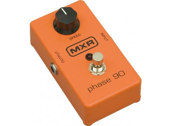 Chorus/ Flanger/ Phaser MXR M101 Phase 90