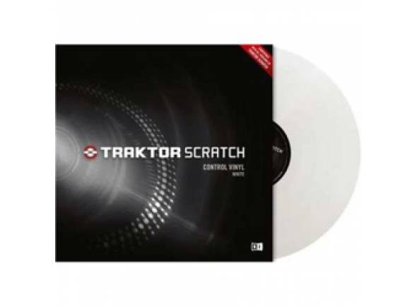 Native Instruments 990659 