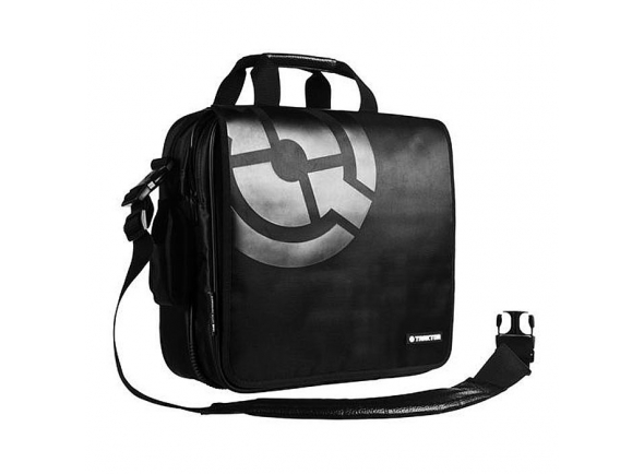 Native Instruments Traktor Bag UDG