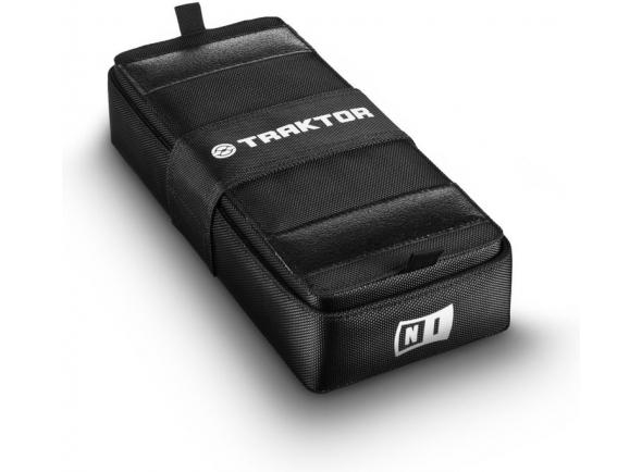 Native Instruments Traktor Kontrol X1/F1/Z1 Bag