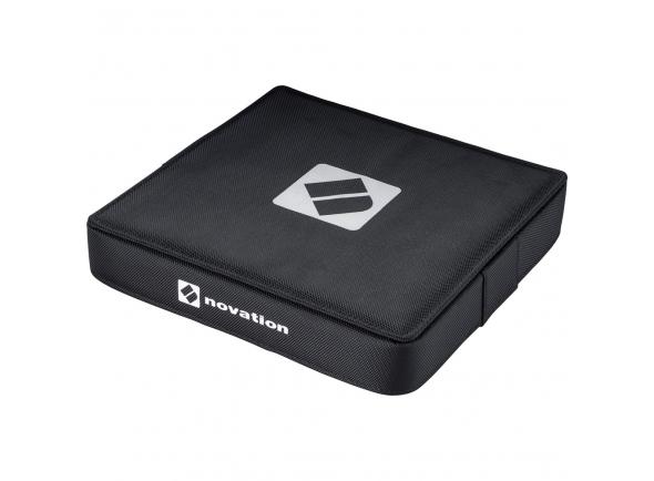 Novation Launchpad Pro Bag