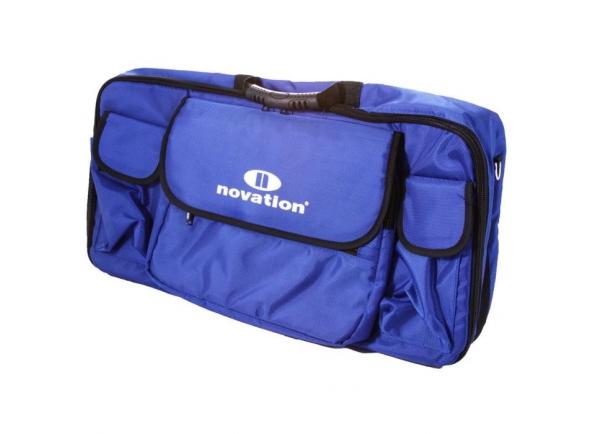 Sacos para teclado Novation MiniNova Gigbag