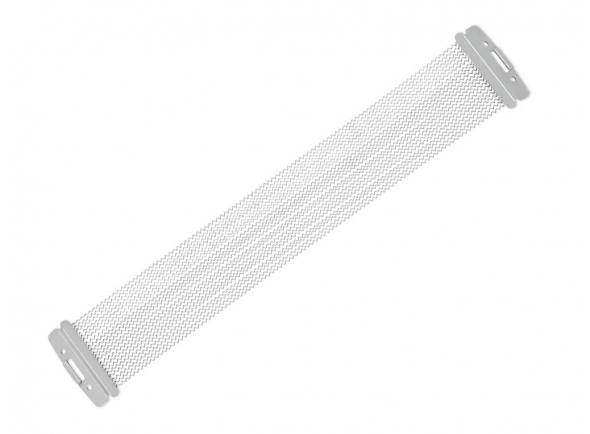 Snare strainers On Stage DSW142020 - Strand Replacement Snare Wires (14
