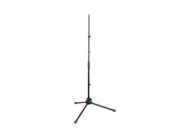 Suporte para microfone OQAN  AMS01 Girafa (Alumínio)