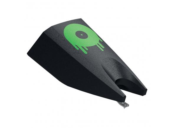 Ortofon DJ Concorde Mix MKII Spare Stylus