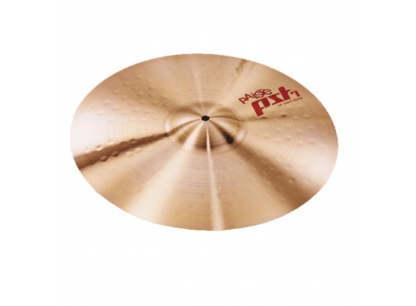 Pratos Crash Paiste PST7 16