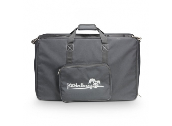 Palmer Pedalbay 60 L Bag