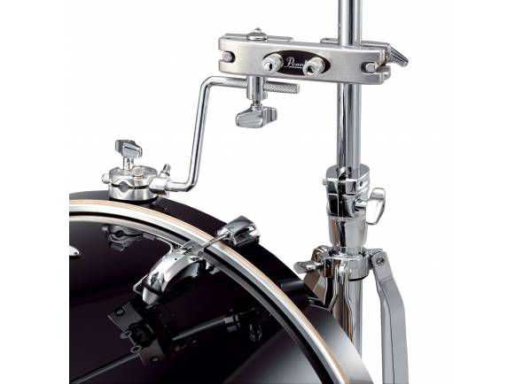 Pearl HA-130 Hi-Hat Attachement