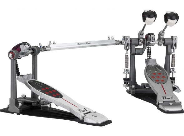 Pearl P-2052C Eliminator Double Pedal