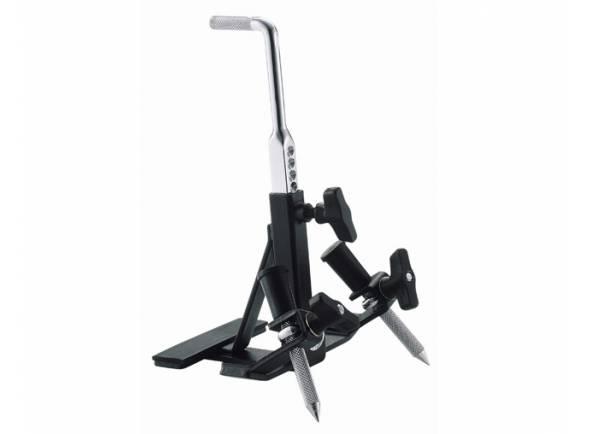Pearl PPS-20 Suporte de Choca para pedal
