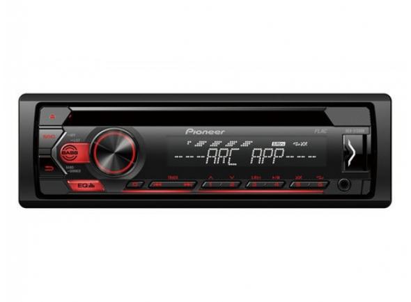 Auto Rádio Pioneer Car DEH-S120UB