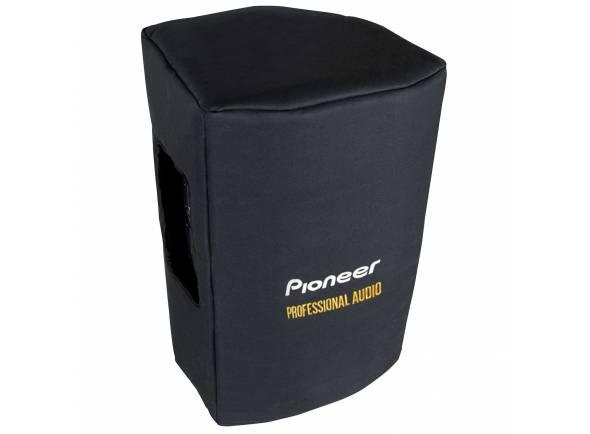 Pioneer CVR-XPRS10/E